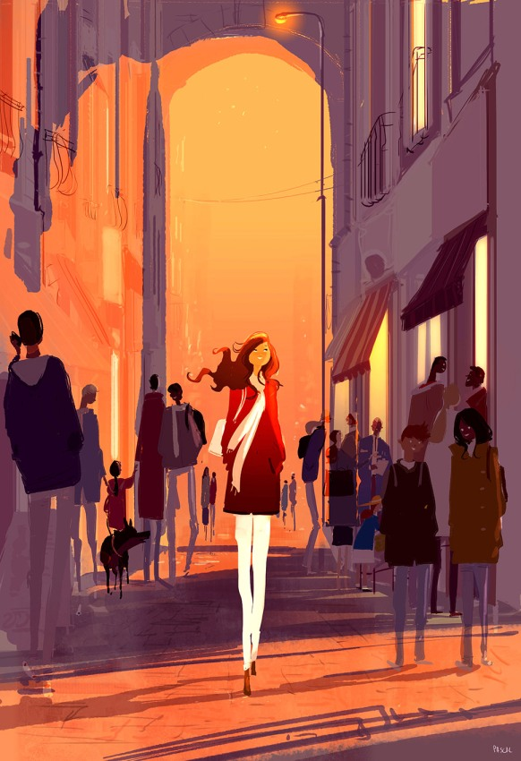 (source : pascalcampion.tumblr.com)