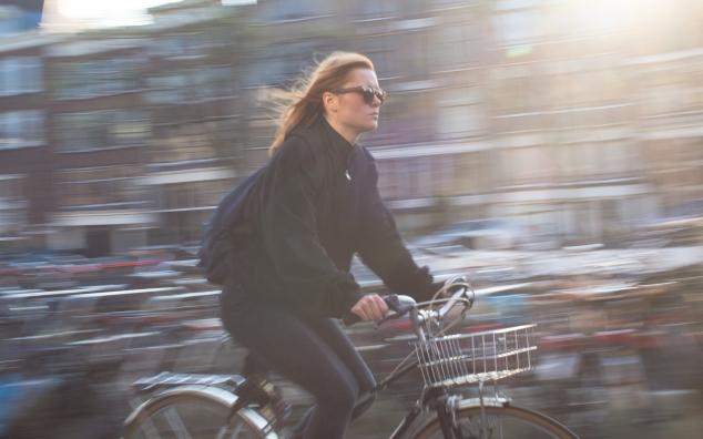 pexels-photo-cyclist